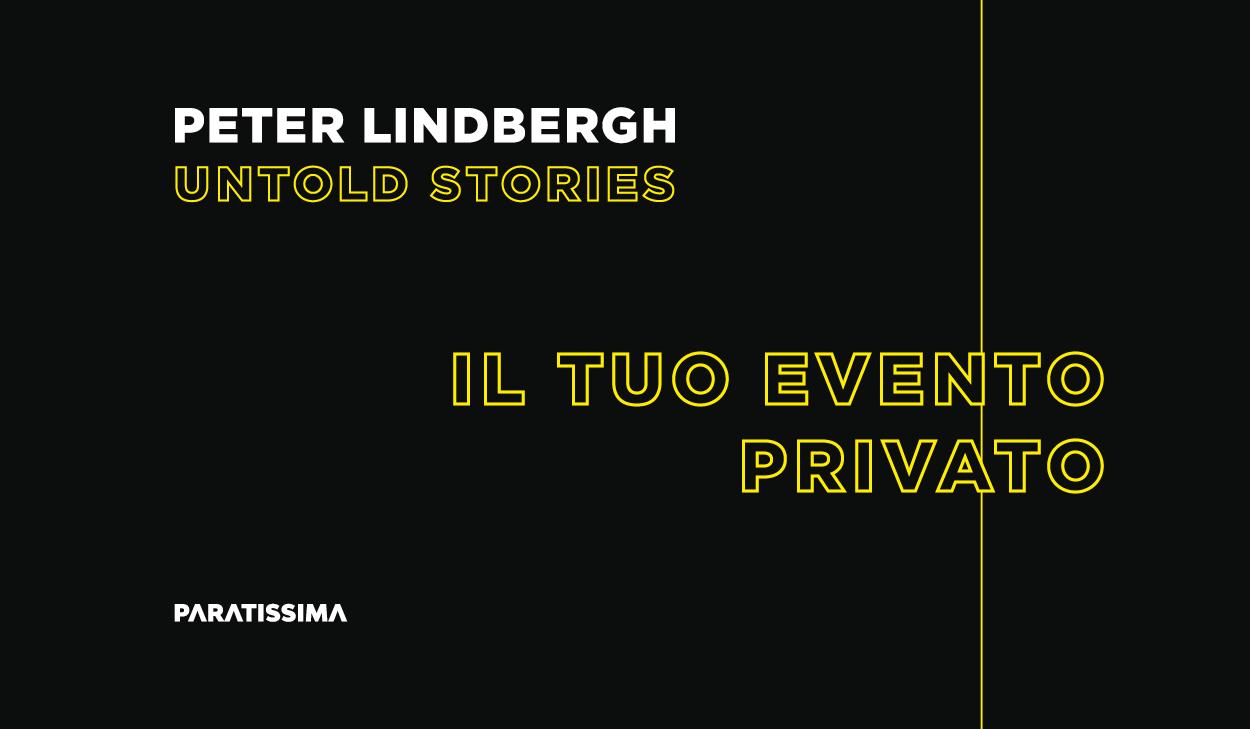 evento privato