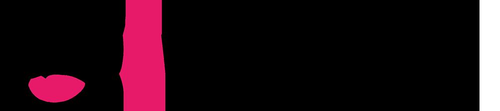 Amalgama-Logo-Orizzontale-No-Pay-Off 2