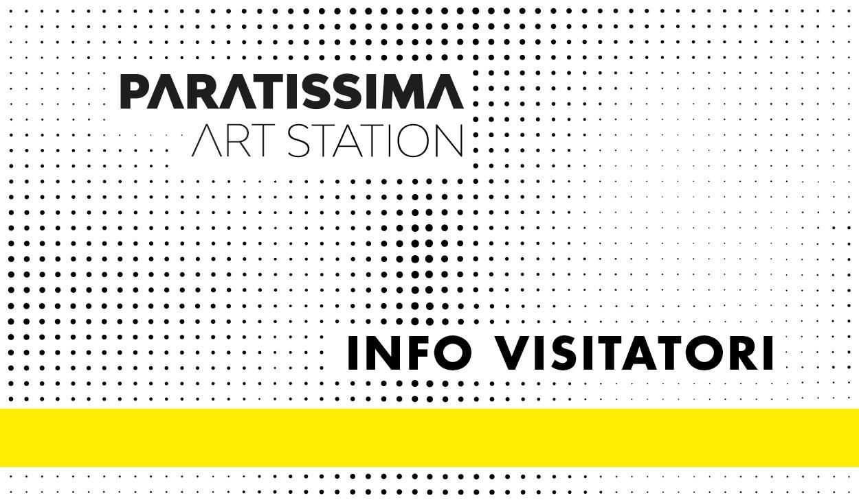 INFO VISITATORI art station 2