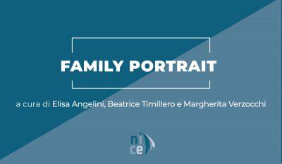 family-portrait-nice-2021
