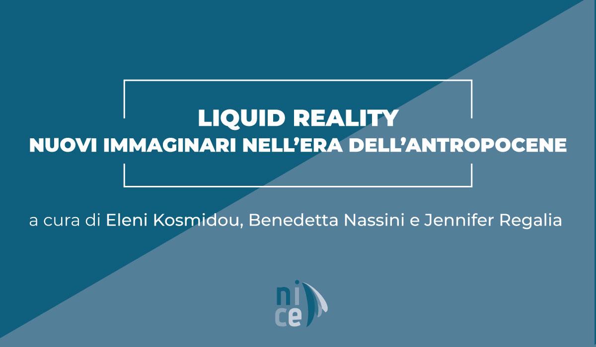 liquid-reality-nice-2021