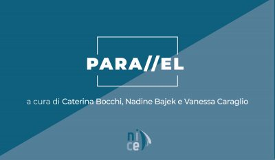 parallel-nice-2021
