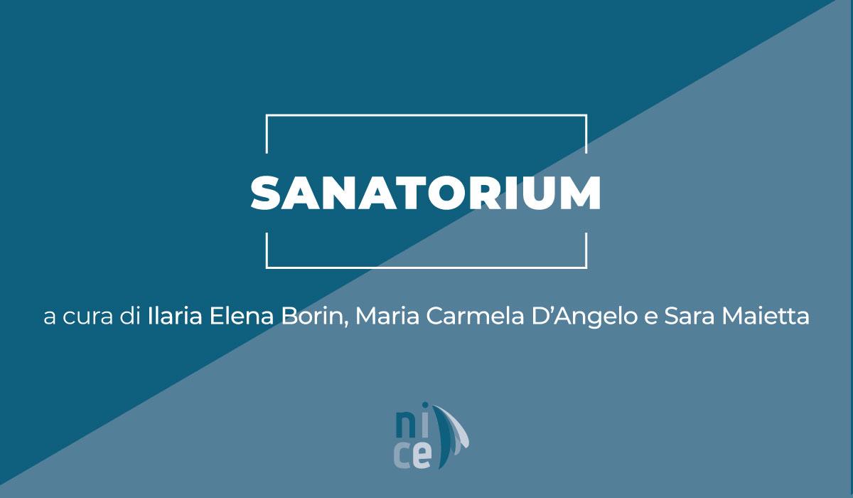 sanatorium-nice-2021