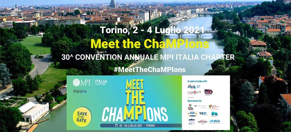 meetthechampion 2