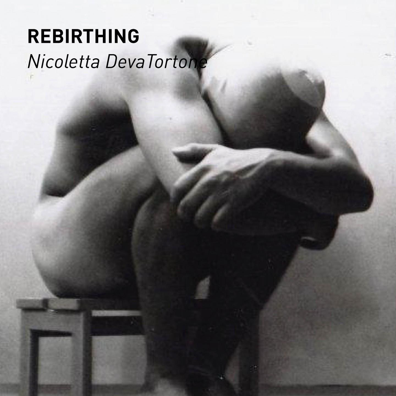 Nicoletta Deva Tortone