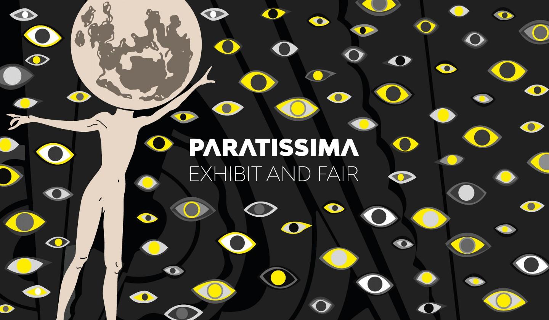 PARATISSIMA WEB_Tavola disegno 1 copia 7
