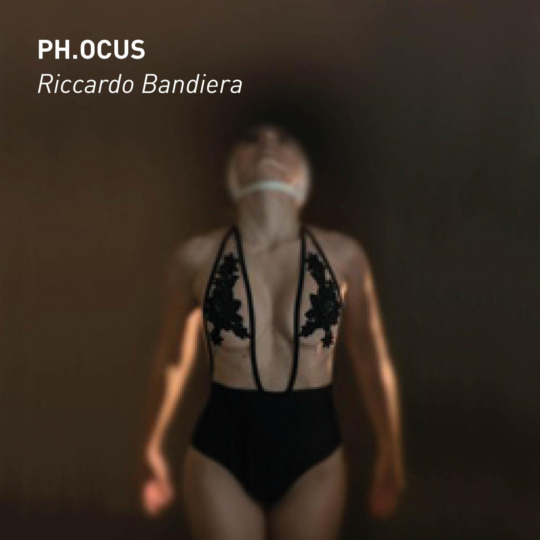 Riccardo Bandiera