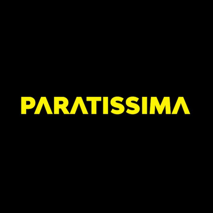 paratissima-yellow